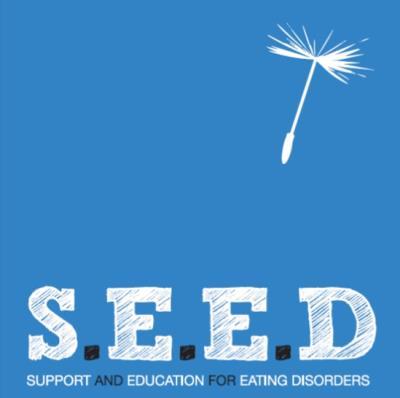 S.E.E.D Counselling Service company logo