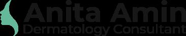 Dr Anita Amin company logo