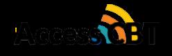 Access CBT company logo