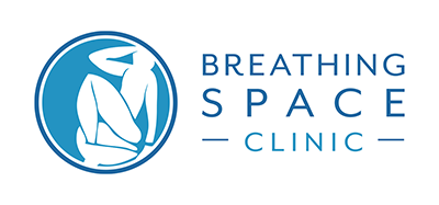 Breathing Space Clinic Ltd company logo