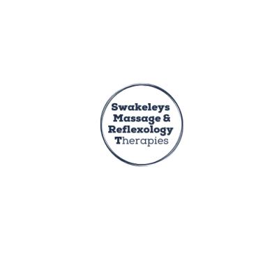 Swakeleys Massage & Reflexology Therapies company logo