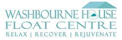 Washbourne House Float Centre  company logo