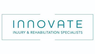 Innovate Physiotherapy company logo