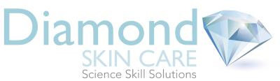 Diamond Skin Care Ltd company logo