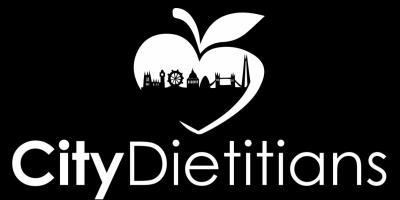 CityDietitians company logo
