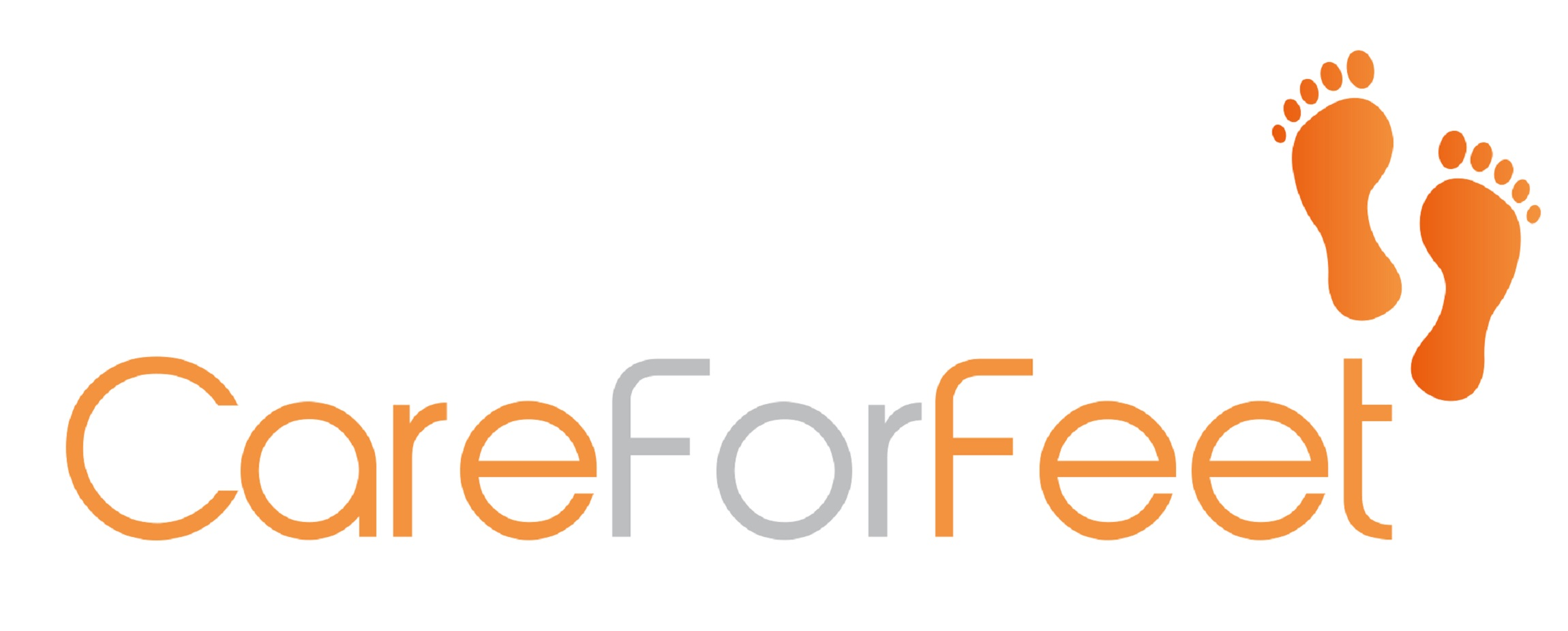 Care For Feet Limited company logo