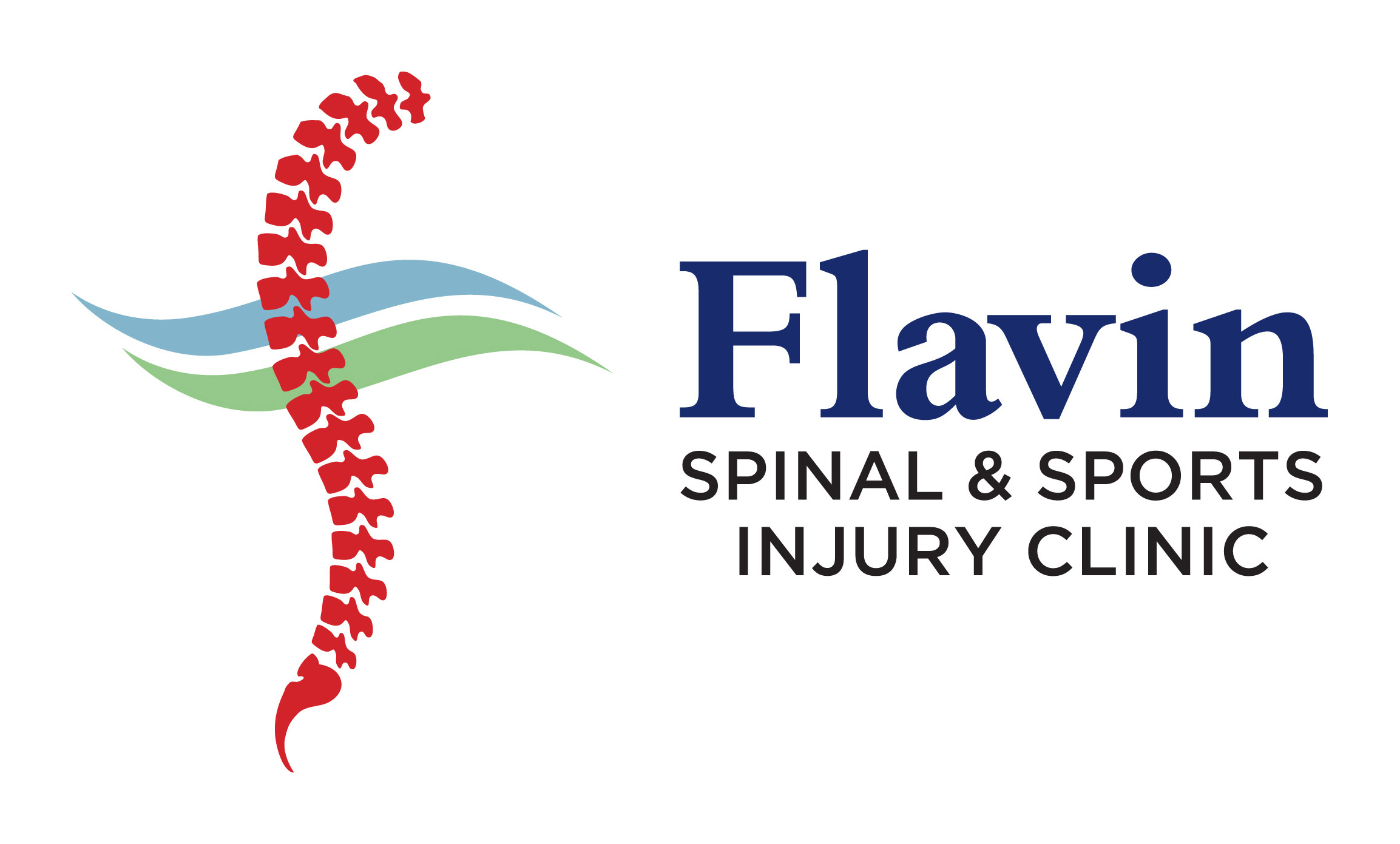 Flavin Spinal and Sports Injury Clinic company logo