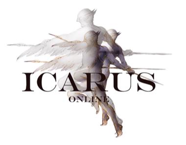 ICARUS  company logo