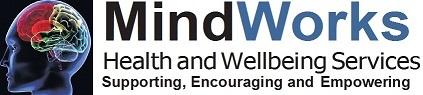 MindWorks Therapist company logo