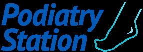 A & B Clinics (UK) Ltd company logo