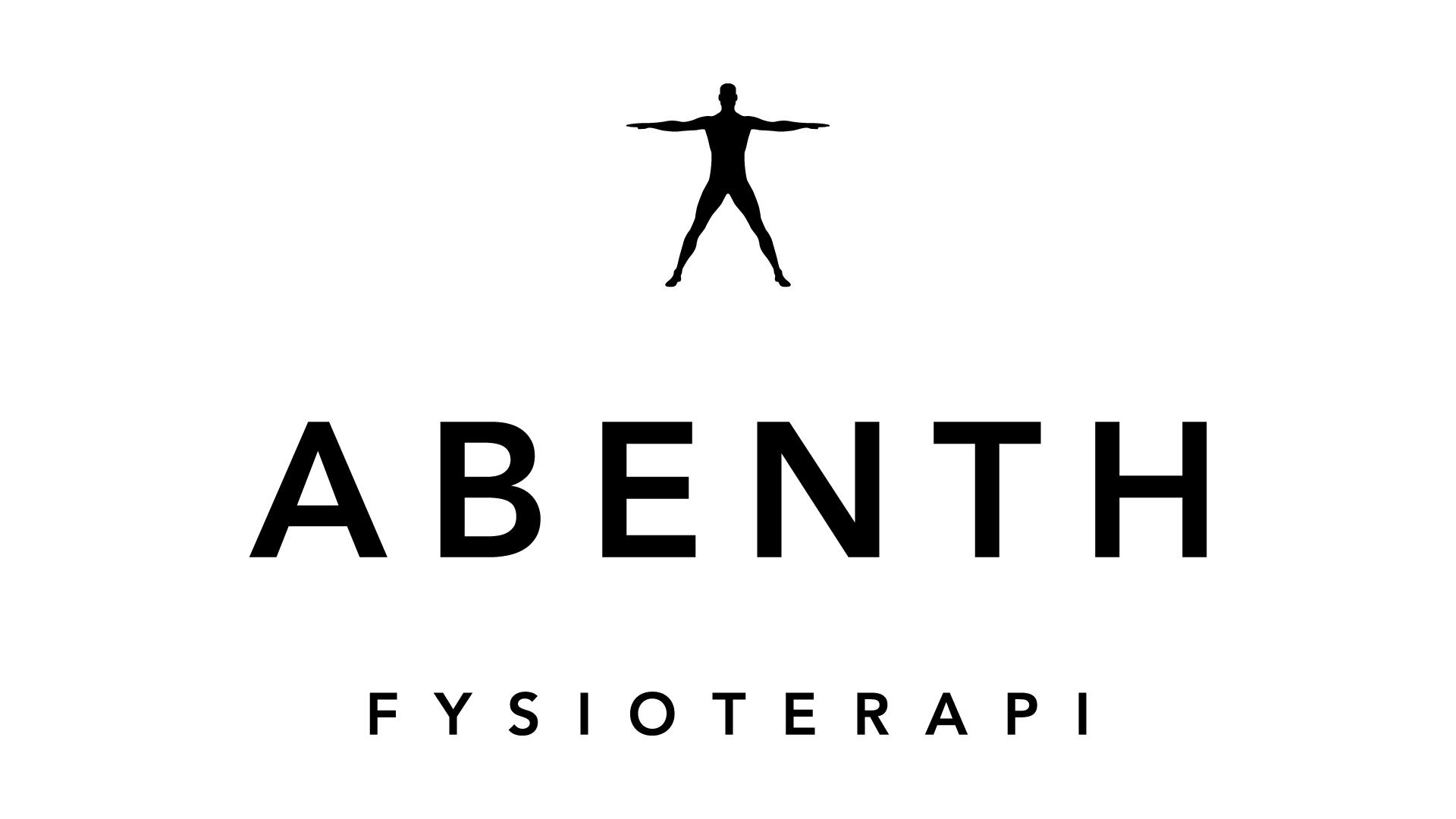 Sparta Fysioterapi v/Casper Abenth Firma logo