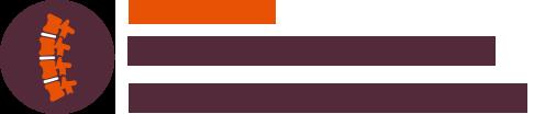 Sandymount Neuromuscular & Sports Injury Clinic company logo