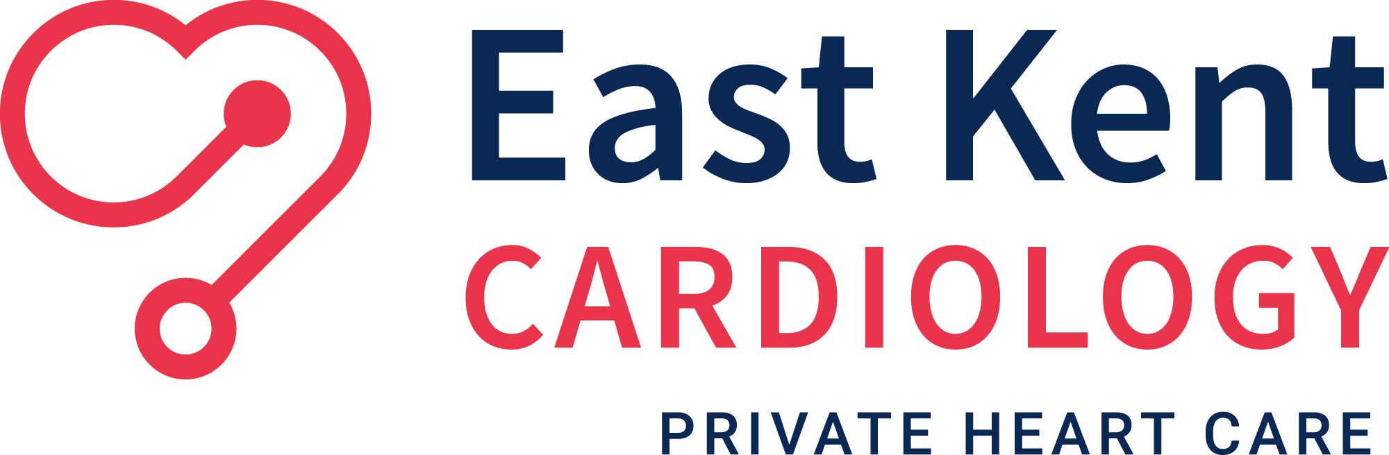 East Kent Cardiology - Dr James Rosengarten company logo