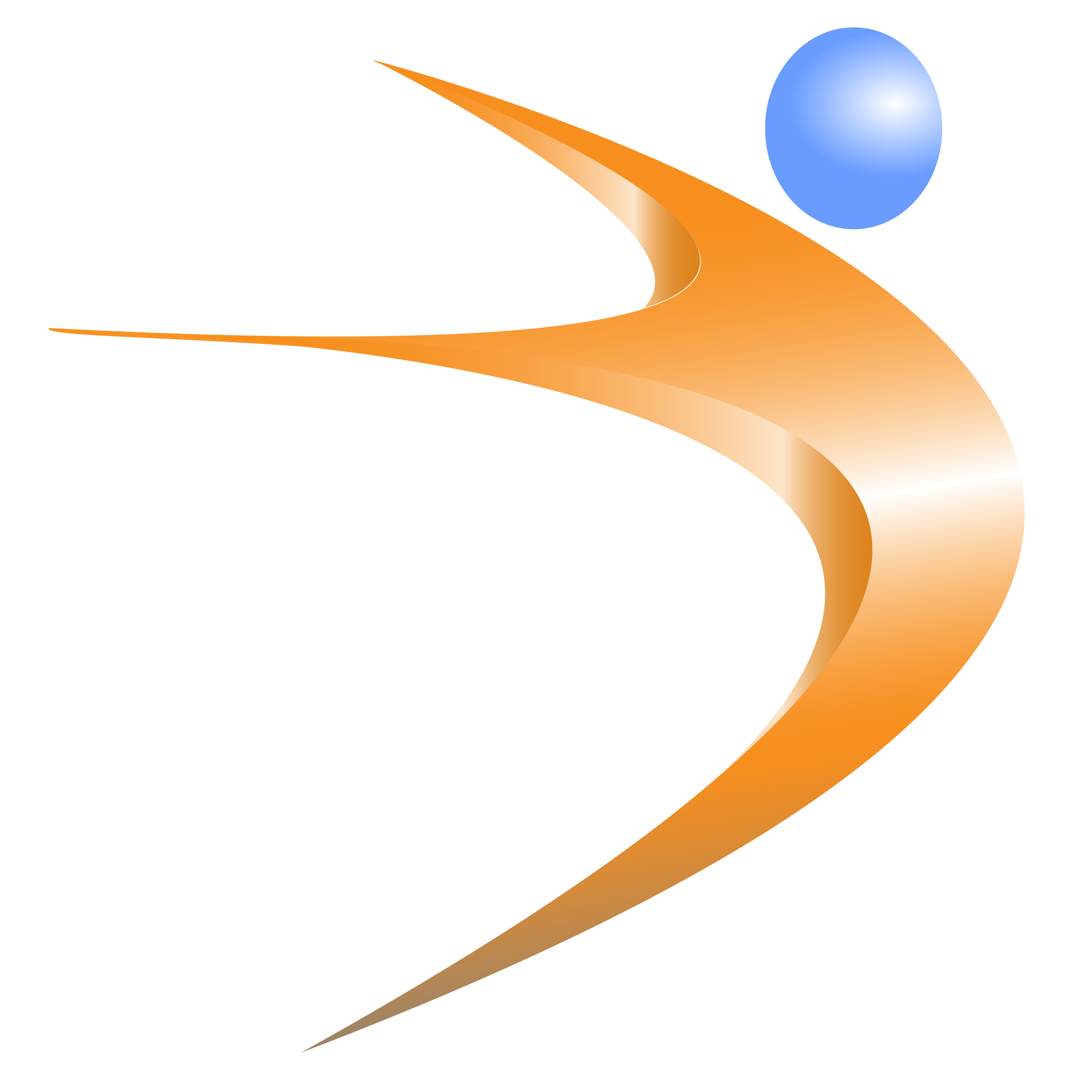 Harris Sports Massage company logo