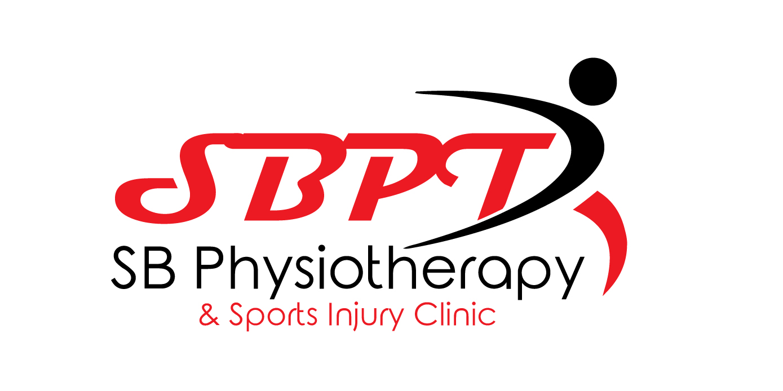 SB Physiotherapy  company logo