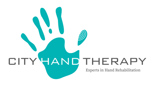 City Hand Therapy Limited in Harley Street company logo
