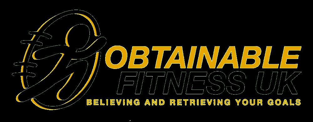 Obtainable Fitness UK (Denham Health Spa) company logo
