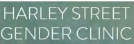 Harley Street Gender Clinic company logo