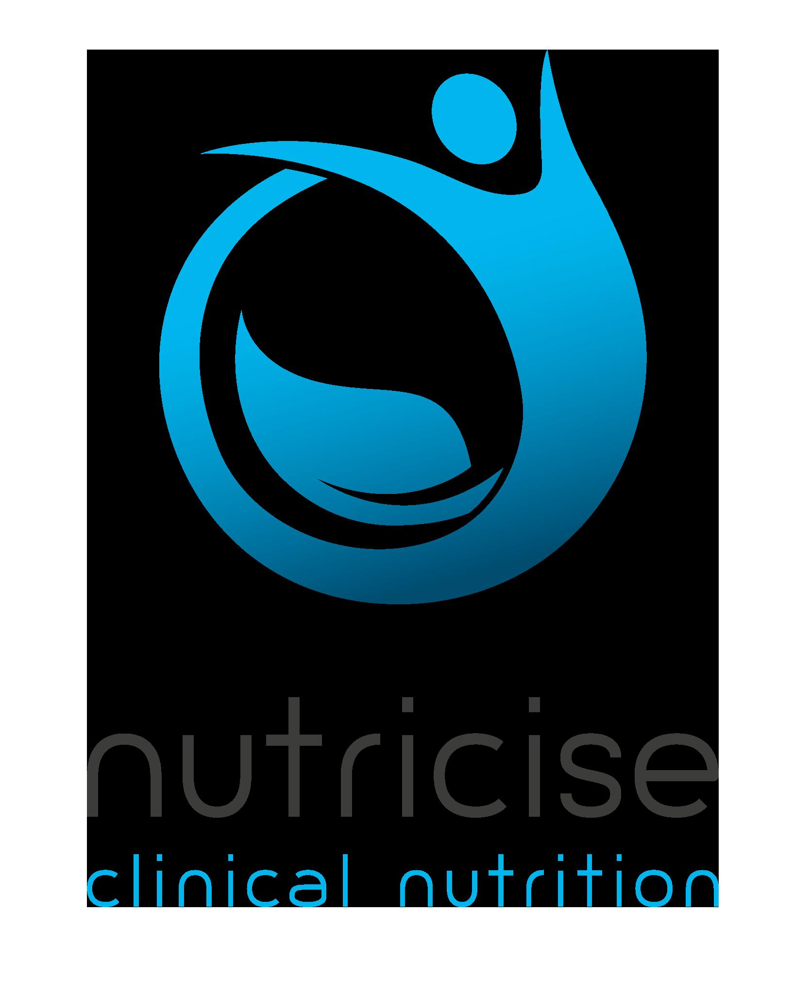 Nutricise Ltd + 4thDiscipline company logo