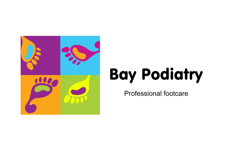 Bay Podiatry Ltd company logo