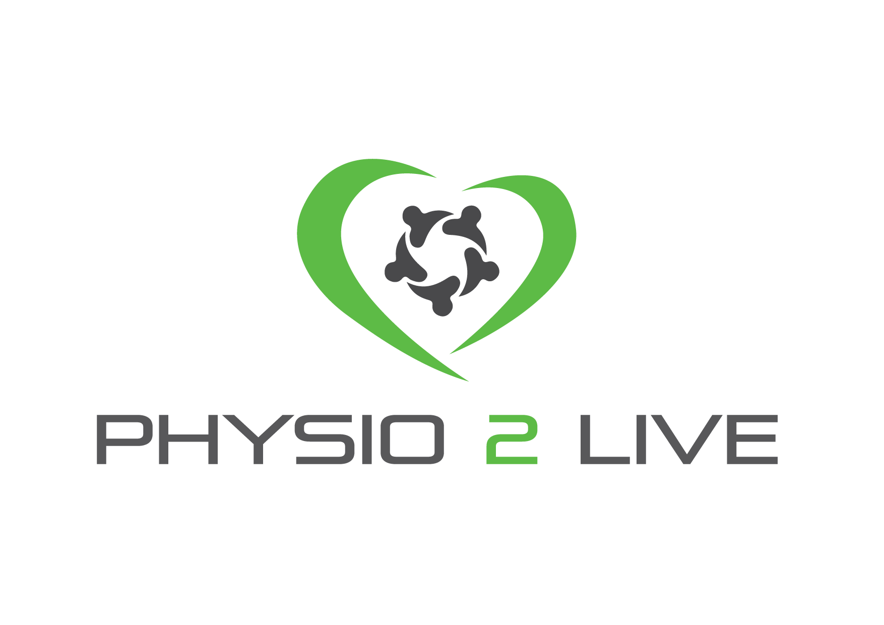 Physio 2 Live, Sports Injury & Wellness Clinic company logo