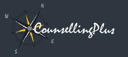 Counselling+ company logo