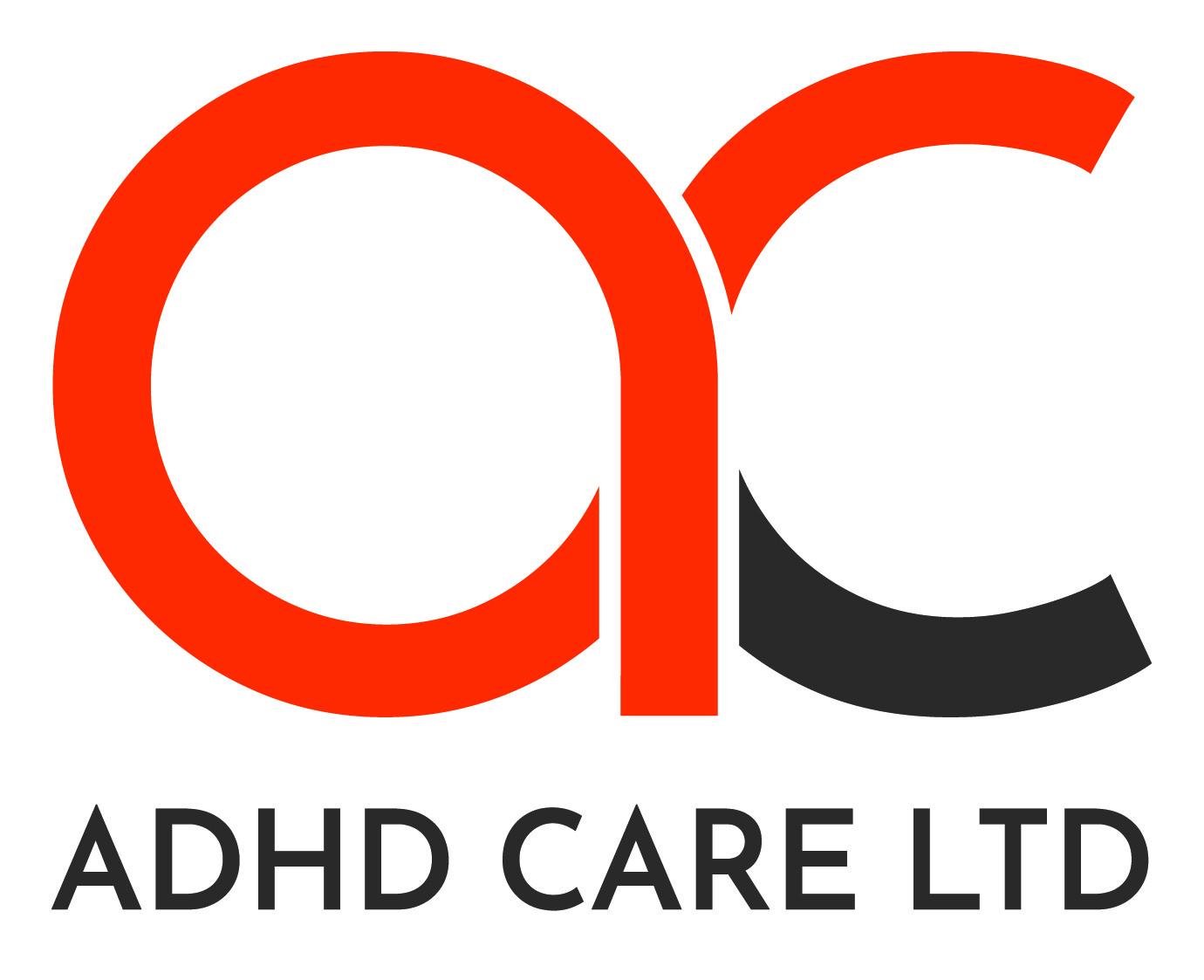 ADHD CARE LTD company logo
