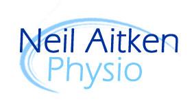 Neil Aitken Physio company logo