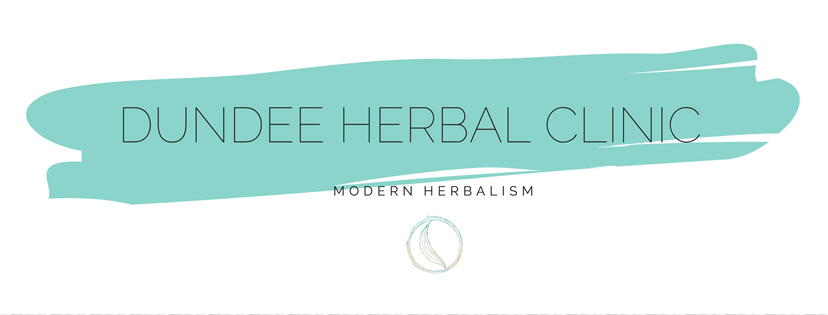 Dundee Herbal Clinic Ltd company logo