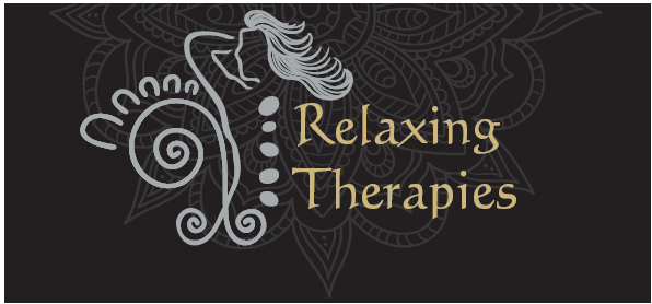 Relaxing Therapies company logo