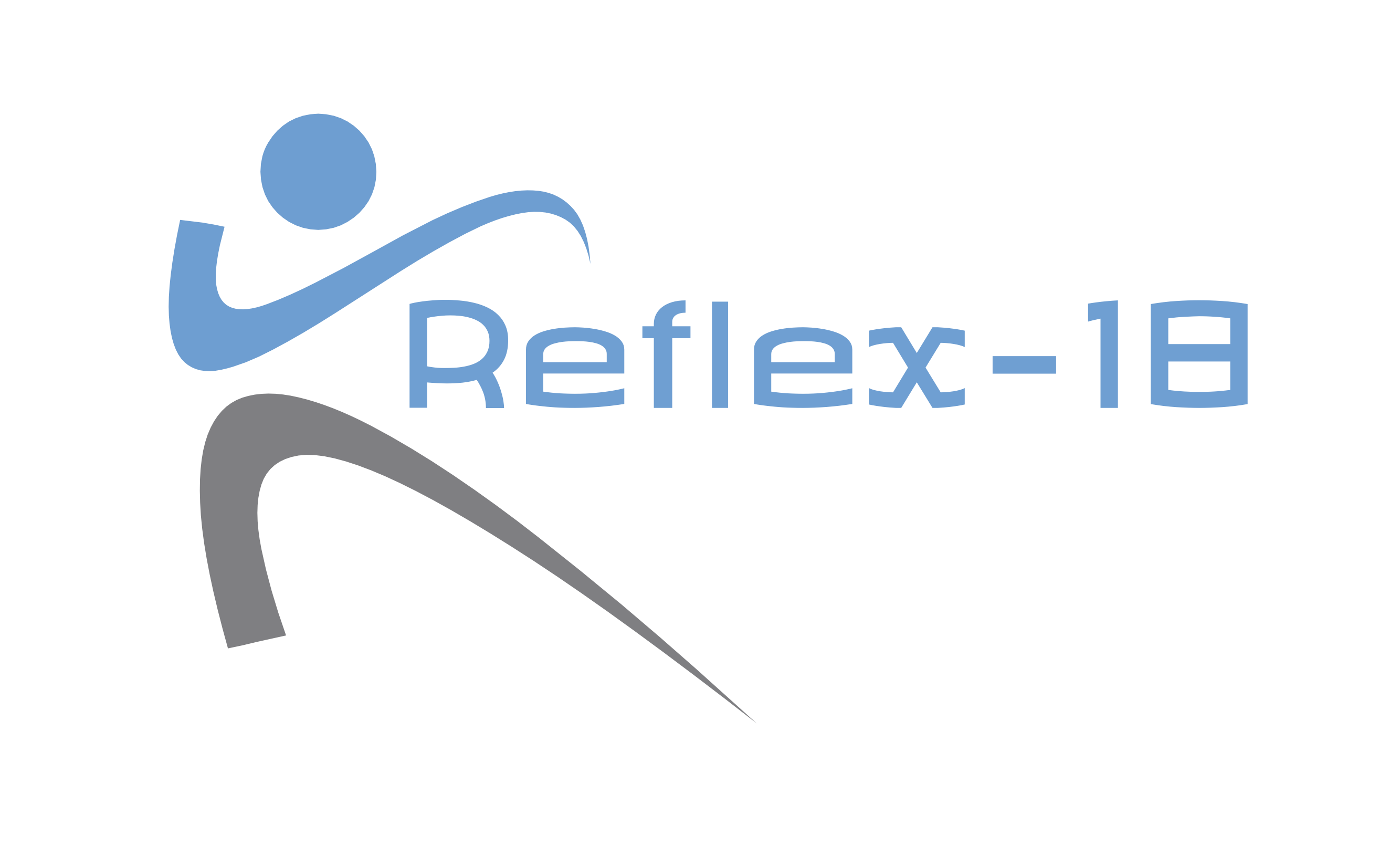 Reflex-18 company logo