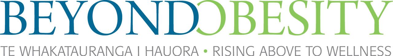 Beyond Obesity company logo