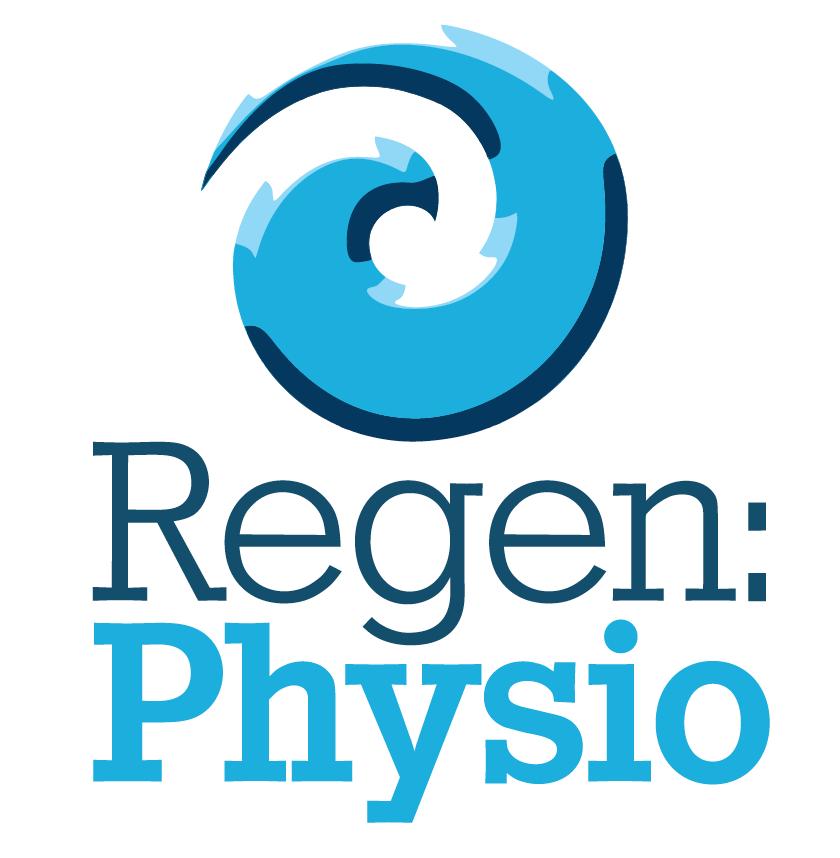 Regen Physio Ltd company logo