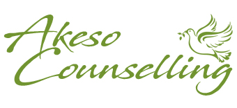 Akeso Counselling company logo