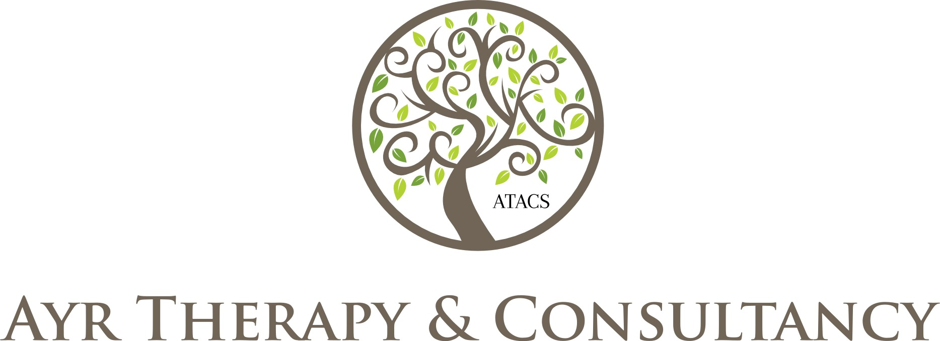 Ayr Therapy & Consultancy company logo