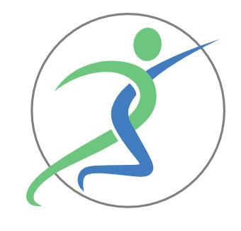 Duddingston Physiotherapy company logo